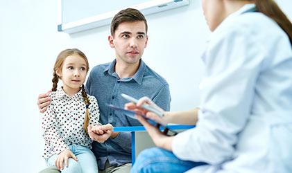 hamilton health walk in clinic in richmond bc