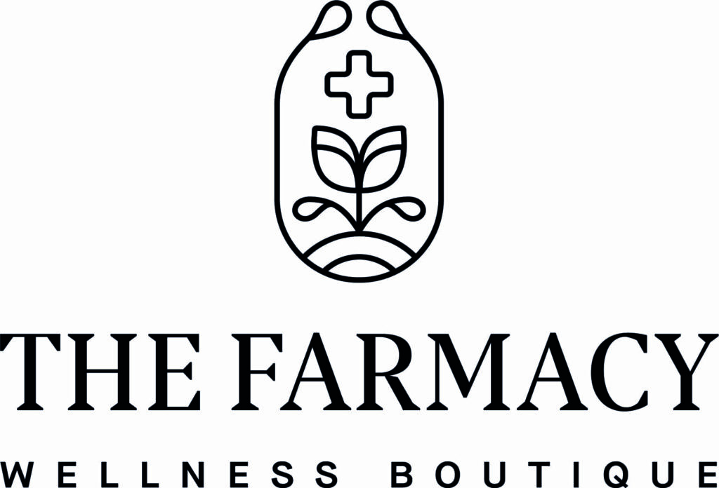 The_Farmacy_Logo
