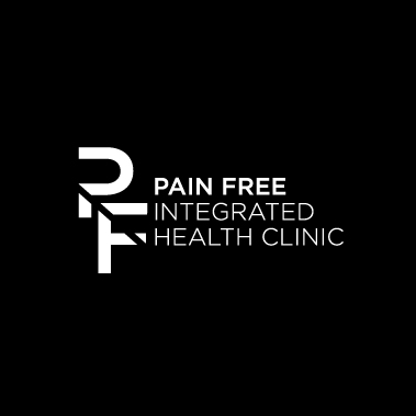 pain-free-integrated-health-clinic-website